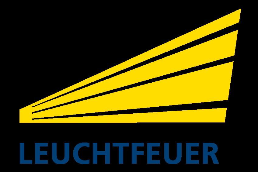 Pädagogische Fachkraft in Köln gesucht! - Jobs Sozial